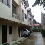 2-Storey Duplex with Attic House at Kirei Park, Talamban