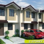 Summer Ville 3 Subdivision in Cordova, Lapu-lapu, City , Cebu