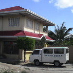House & Lot For Sale By Owner in Lawaan Talisay, City, Cebu