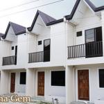 BF Homes Subdivision located Along The  Road, Barangay Buhisan, Cebu City