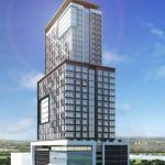 Grand Tower Cebu Condo Hotel FAQs