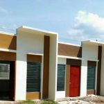 Villa Casita Subdivision in Balamban, Cebu