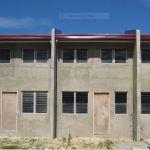 Villa Rosanna Subdivision in Brgy. Garing, Consolacion, Cebu. . .