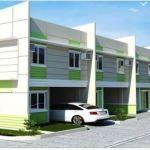 Island Homes Lapulapu City, Cebu. . .