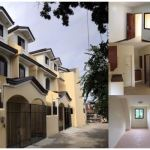 Mabolo House and Lot