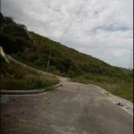 Lot Only at Summerhills Subdivision in Compostela, Cebu. . .