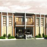 City Zen Homes Capitol Site Cebu CIty. . .