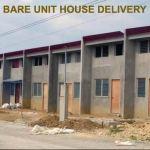 Villa Lara 2B Subdivision located in Jubay, Liloan, Cebu. . .
