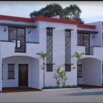 Natalia residences Subdivision located in Consolacion, Cebu. . .