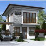 Villa Iluminada  Subdivision located in Pajac, Lapu-lapu City, Cebu. . .