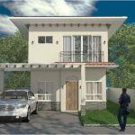 Pueblo San Ricardo Subdivision located in Mohon, Talisay City, Cebu. . .