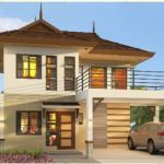 Segovia South Villas Subdivision in Carcar, Cebu. . .