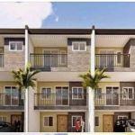 Happy Homes Liloan Subdivision located in Jubay Liloan, Cebu. . .
