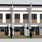 My Home Subdivision, located in Carcar City, Cebu. . .