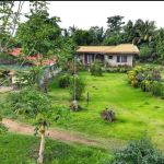 House and Lot for Sale in Naval, Leyte. . .