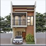 Robins Lane Subdivision located in Consolacion, Cebu. . .
