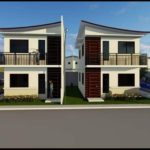 Zen Heights Subdivision located in Minglanilla, Cebu. . .
