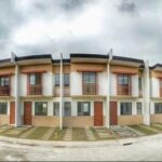 Casa Mira South Extension in Naga, Cebu. . .