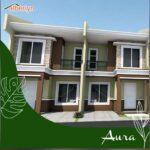 Alberlyn Highlands located in San, Fernando, Cebu. . .
